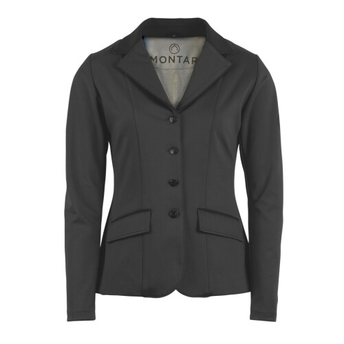 montar-cherry-competition-jacket