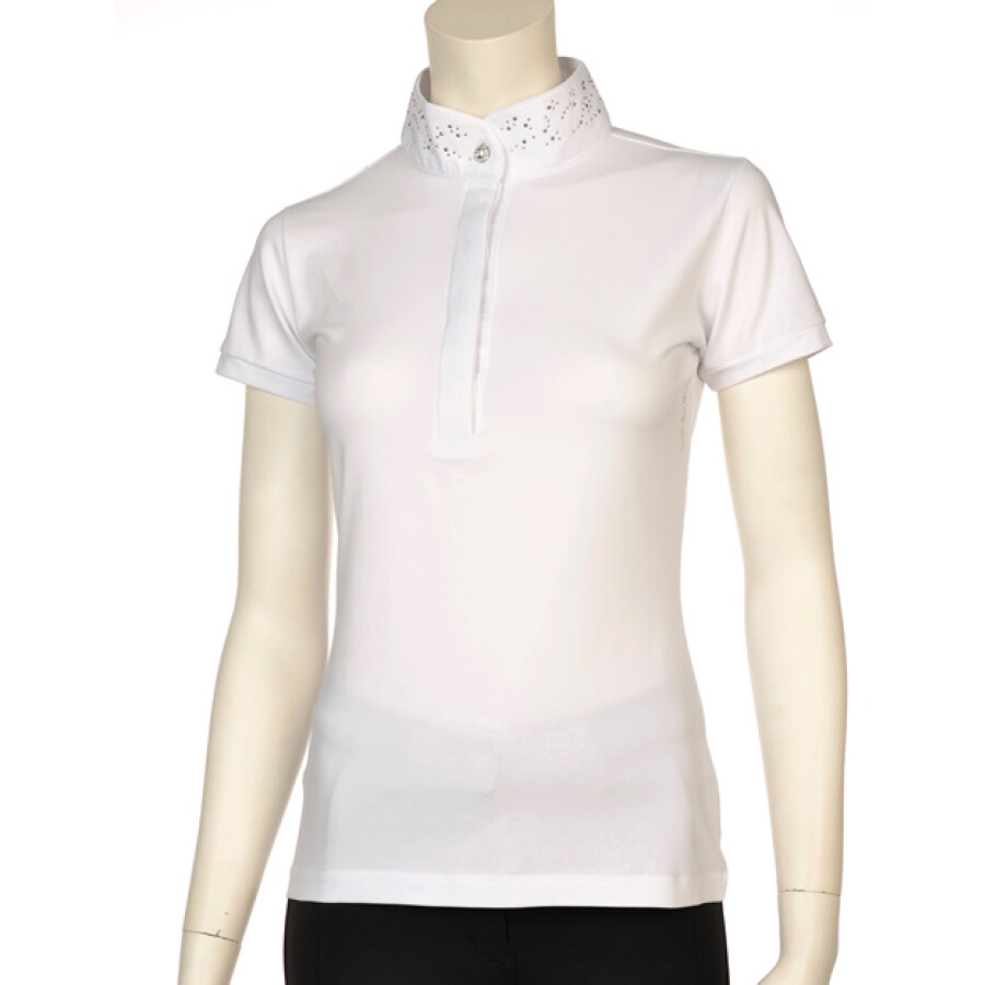 montar-regina-competition-shirt