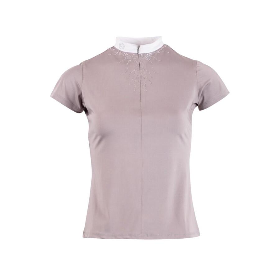 montar-juliana-competition shirt