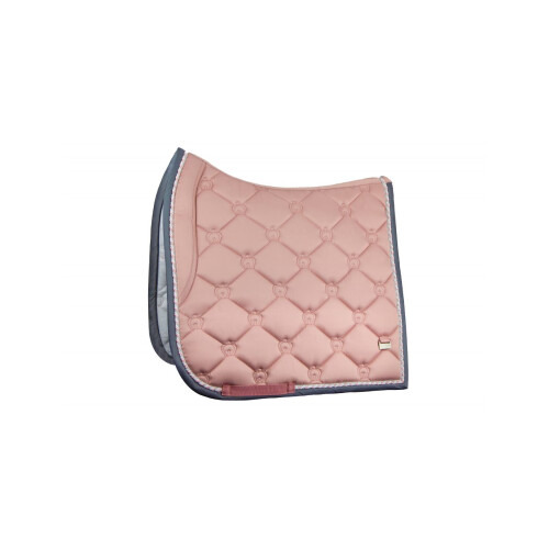 ps-of-sweden-blush-saddle-pad