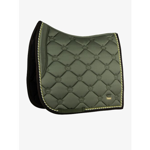 ps-of-sweden-moss-saddle-pad