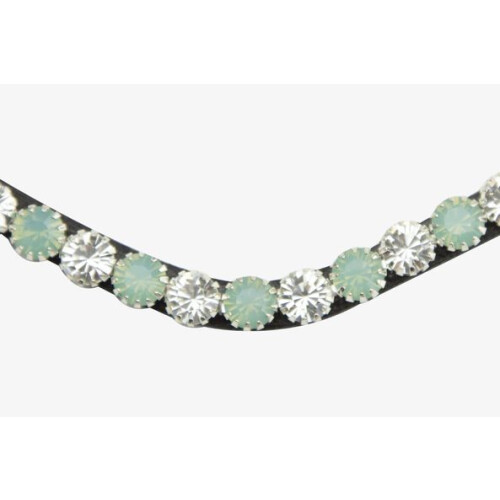ps-of-sweden-spearmint-browband