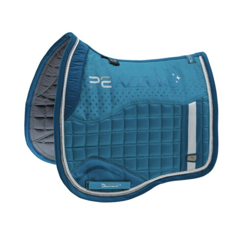 PE-azzure-anti-slip-dressage-square
