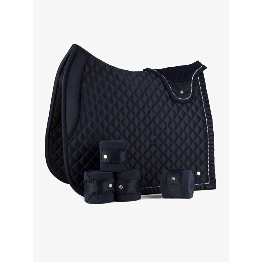 ps-of-sweden-deep-blue-ruffle-saddle-pad