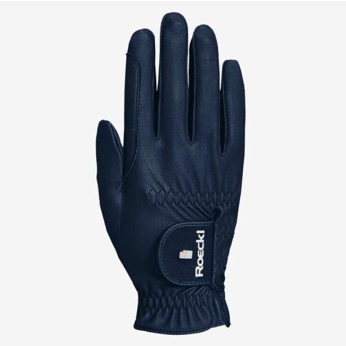 roeckl-pro-grip-gloves