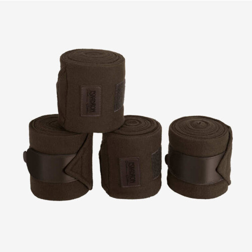 eskadron-platinum-havana-brown-polo-bandages