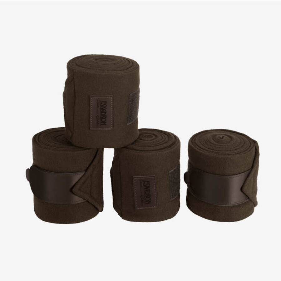 eskadron-platinum-havana-brown-polo-bandages