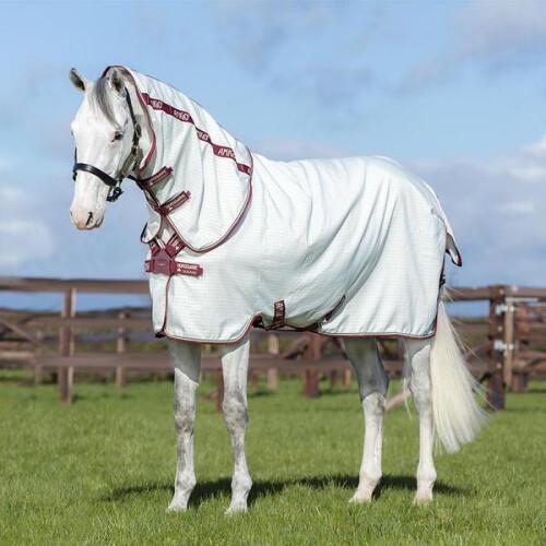 horseware-aussie-allrounder-amigo