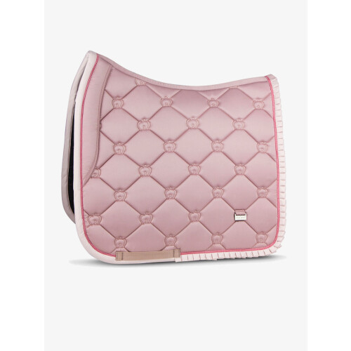 ps_of_sweden_pink_ruffle-Saddle_pad