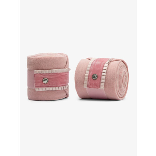 ps-of-sweden-pink-ruffle-bandages