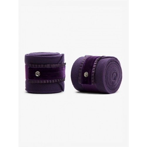 ps-of-sweden-ruffle-plum-polo-bandages