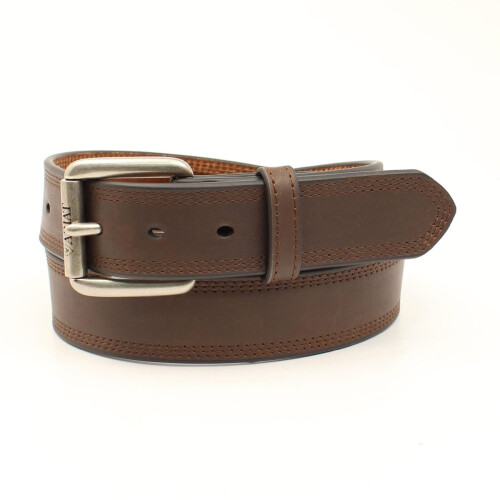 ariat-unisex-belt