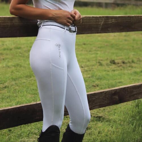 black-horse-clothing-go2-luxury-tights