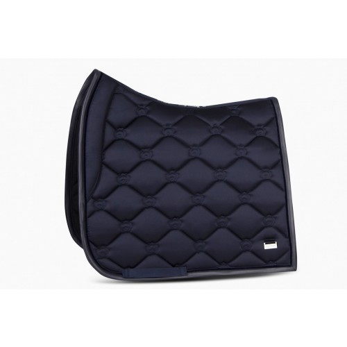 ps-of-sweden-navy-saddle-pad-ss21