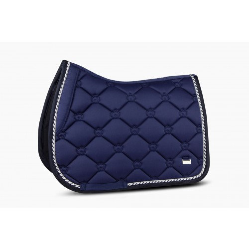 ps-of-sweden-royal-saddle-pad-ss21