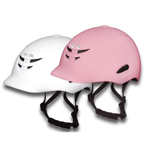 zilco-oscar-junior-helmet