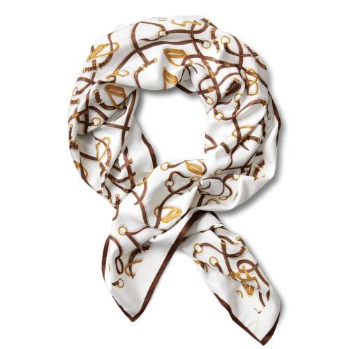 ariat-uni-bridle-scarf
