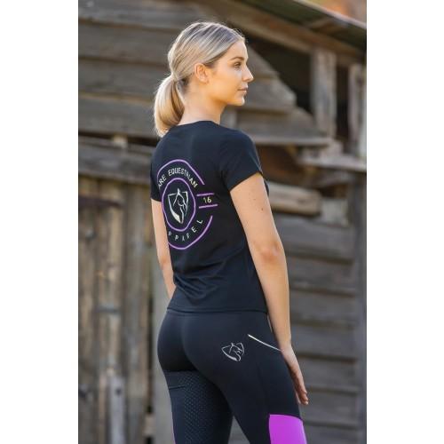bare-emplem-tshirt-black-purple