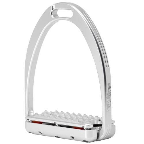 tech-stirrups-dressage-capri-plus