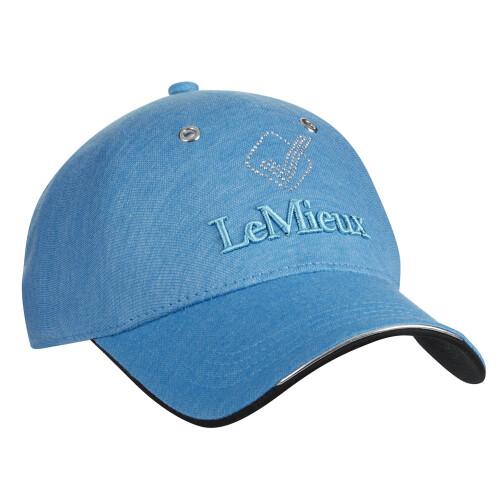 lemieux-ss21-babeball-luxe-cap
