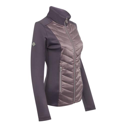 lemieux-dynamique-jacket-musk-ss21