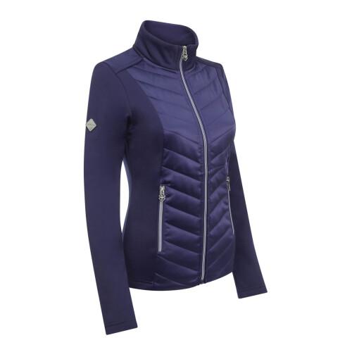lemieux-dynamique-jacket-navy-ss21