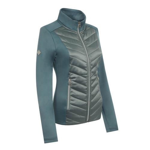 lemieux-dynamique-jacket-sage-ss21