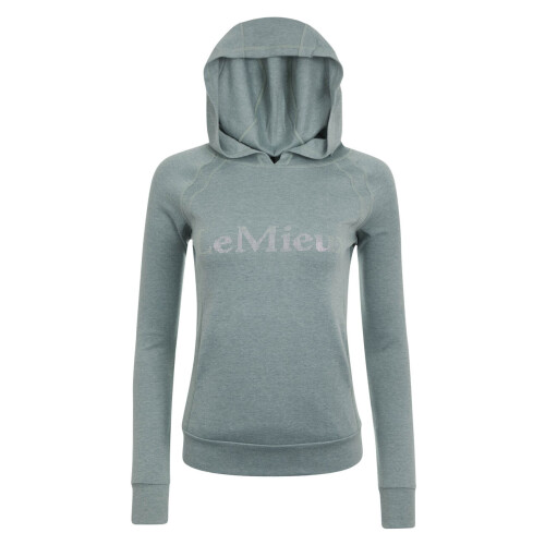 lemieux-luxe-hoodie-sage-ss21