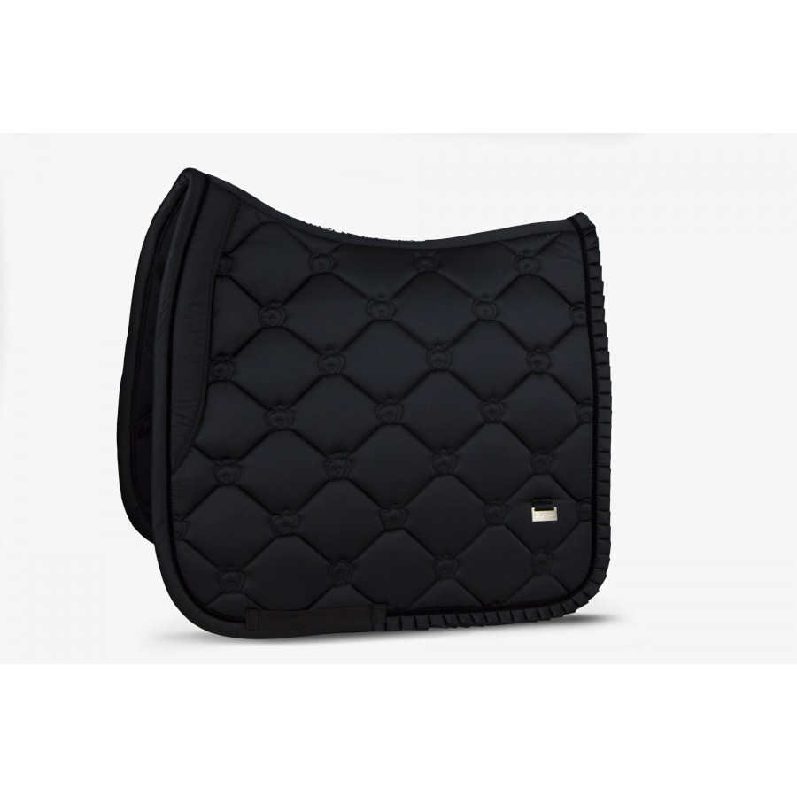 ps-of-sweden-ruffle-saddle-pad