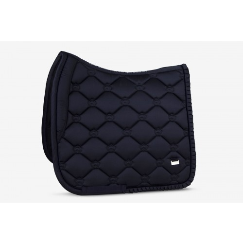 ps-of-sweden-navy-ruffle-saddle-pad