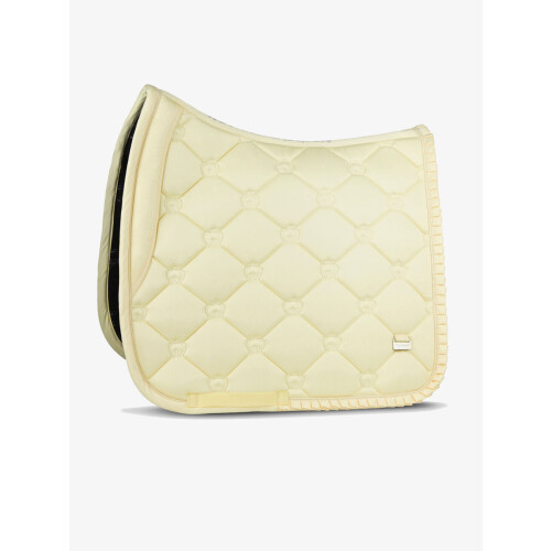 ps-of-sweden-saddle-pads-ruffle