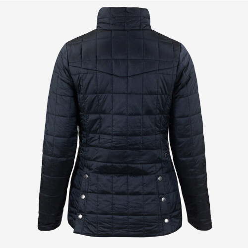 B/Vertigo Julianne Padded Jacket