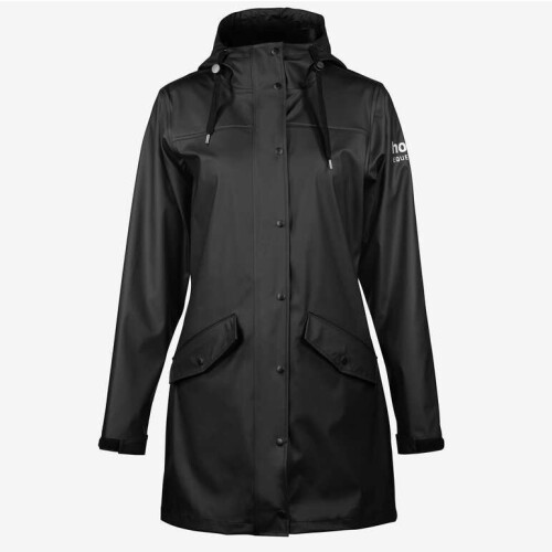 horze billie rain jacket