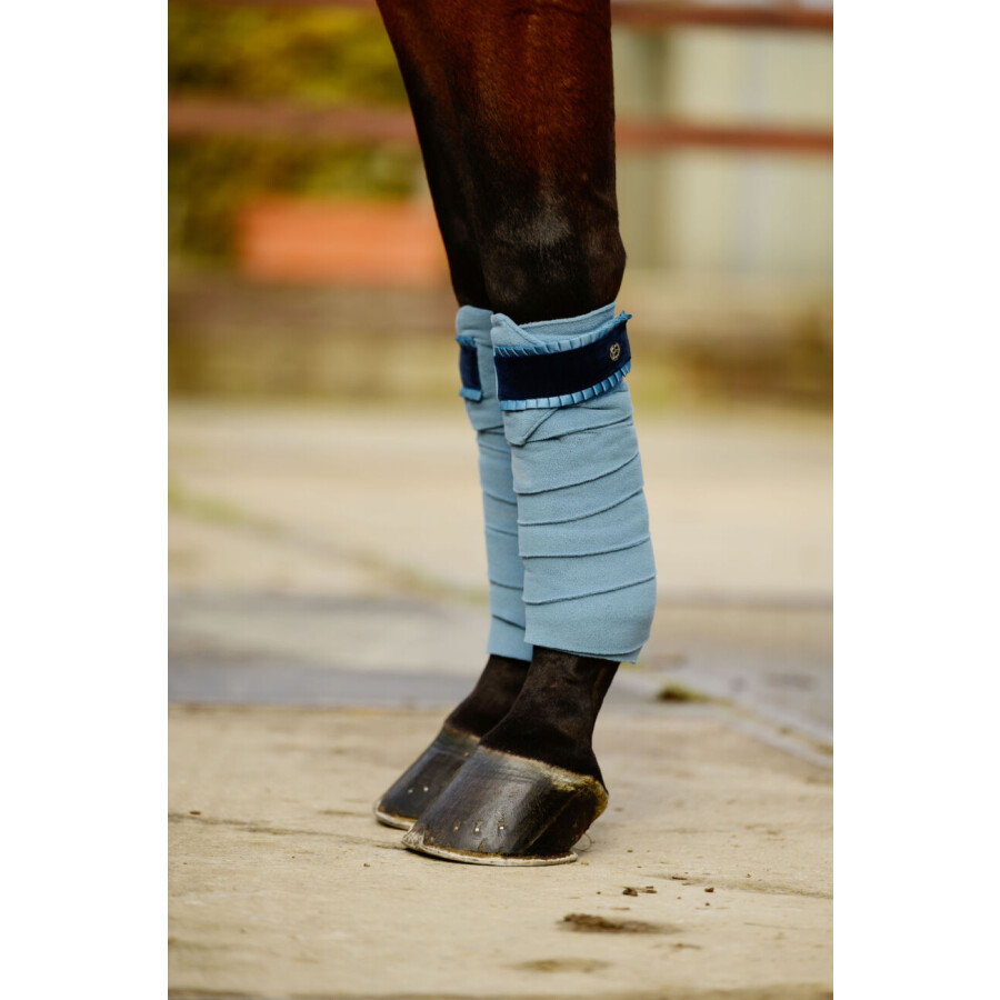 ps-of-sweden-sea-ruffle-bandages