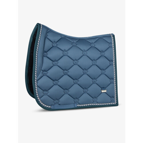 ps-of-sweden-sea-saddle-pad