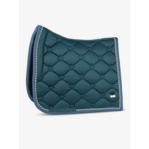 ps-of-sweden-petrol-saddle-pad