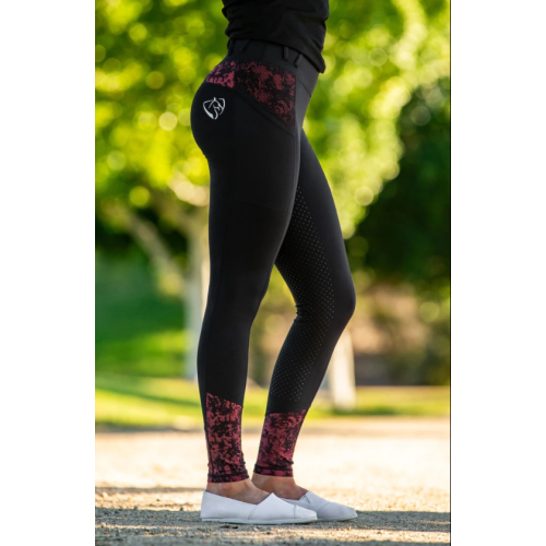 bare-equestrian-garnet-tights