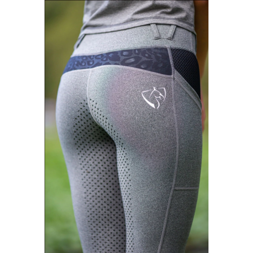 bare-equestriab-grey-cat-tights