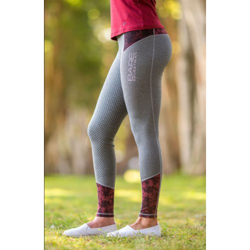 bare-equestrian-grey-garnet-tights