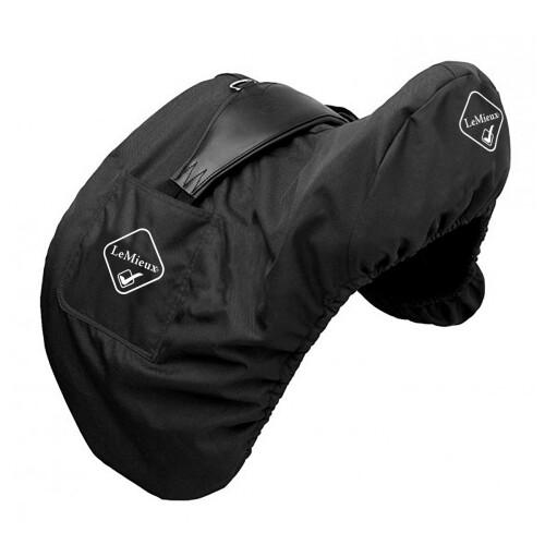 lemieux-pro-kit-saddle-cover