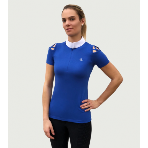 al-sportswear-unleash-polo