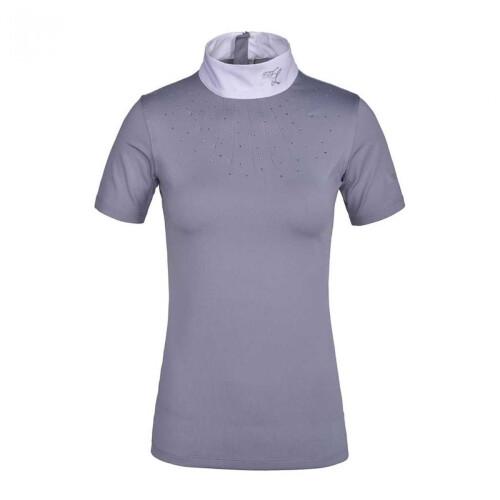 Kinglsand-janna-show-shirt