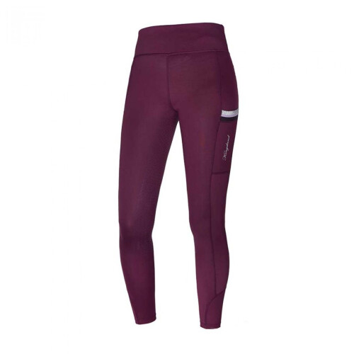 kingsland-karina-compression-tights