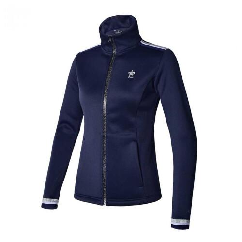 kingsland-jemima-fleece-jacket