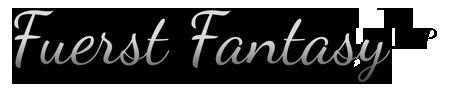 fanta-title